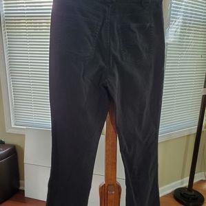 Lauren Ralph Lauren Pants & Jumpsuits - Lauren Jeans Co